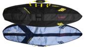 "SUP Travel Boardbag 10'6"""