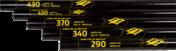 2016 Sport RDM Mast 370