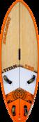 2017 Titan 120