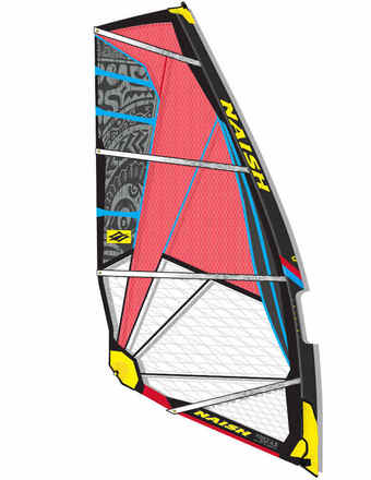 2016 Force FOUR 5.0 picture