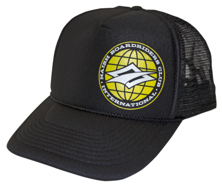 Naish Boardriders Club Trucker Hat picture