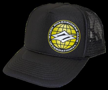 Naish Boardriders Club Trucker Hat picture