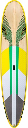 """2017 Nalu 11'4"""" GTW [Ships from East Coast] picture"""