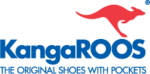 Kangaroos Product Catalog;