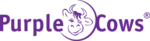 Purple Cows Product Catalog;