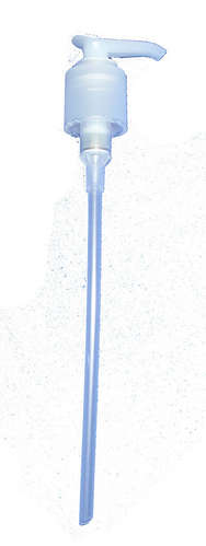 Pump for 16.9 US fl.oz. / 500mL picture