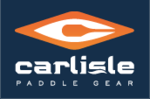 Carlisle Paddle Gear Product Catalog; 
