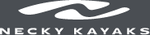 Necky Kayak Accessories Product Catalog; 