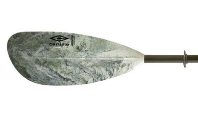 Predator Angler 220cm - Camo
