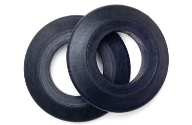 Drip Rings (Pair)