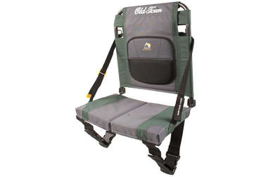 SitBacker Chair