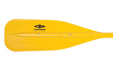 Outfitter Tgrip 60
