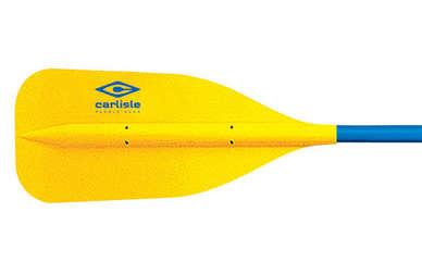 Standard Kayak Paddle 84