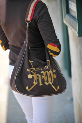 Newmarket Honore Shoulder Bag picture