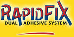 RapidFix USA Product Catalog; 
