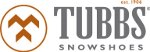 Tubbs Product Catalog;