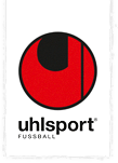 uhlsport Product Catalog; 