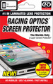 3 Layer Screen Protector for iPhone 5 with Anti-Glare