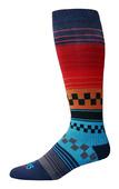 Men's Hardy Fiesta! Sock