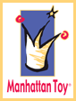 Manhattan Toy Product Catalog; 