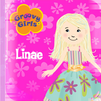 Groovy Girls Song - Linae picture