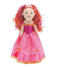 Groovy Girls Princess Isabella