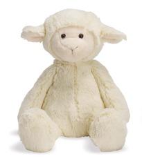 Lovelies - Lindy Lamb Medium