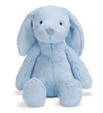 Lovelies - Bailey Bunny Large