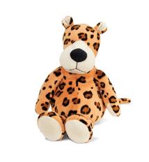 Chunkles Cheetah