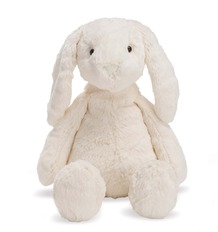 Lovelies - Riley Rabbit Large