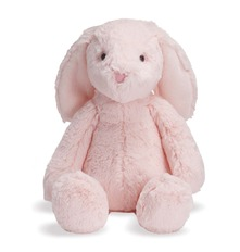 Lovelies - Binky Bunny Medium