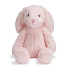 Lovelies - Binky Bunny Medium