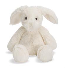 Lovelies - Riley Rabbit Small