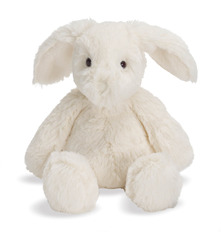 Lovelies - Riley Rabbit Small