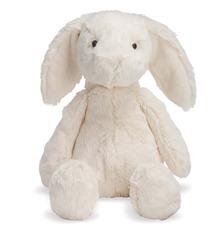 Lovelies - Riley Rabbit Medium