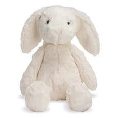 Lovelies - Riley Rabbit Medium