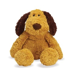 Delightfuls - Duffy Dog Large