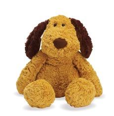 Delightfuls - Duffy Dog Large