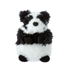 Little Ones Pax Panda
