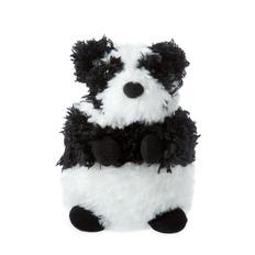 Little Ones Pax Panda
