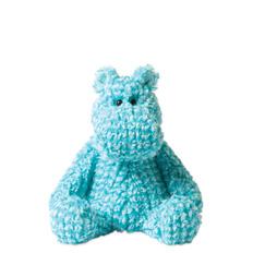 Adorables Mason Hippo Small