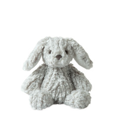 Adorables Theo Bunny Small