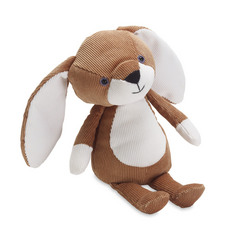Folksy Foresters Rabbit
