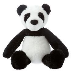Lovelies Percy Panda Large