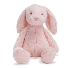Lovelies - Binky Bunny Large