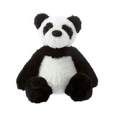 Lovelies Percy Panda Medium