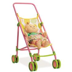 Baby Stella Stroller