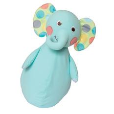Roly-Bop Elephant