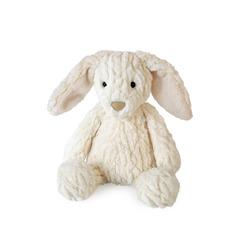 Adorables Lulu Bunny Medium