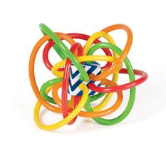 Winkel Color Burst